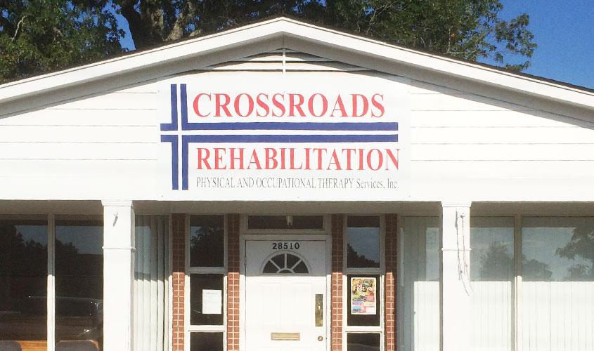 walnut crossroads rehabilitation. Black Bedroom Furniture Sets. Home Design Ideas