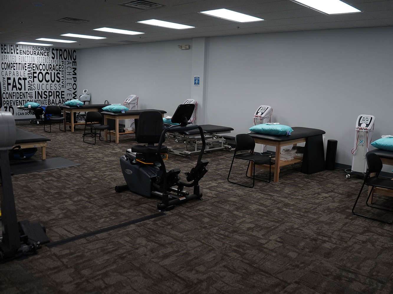 Crossroads Rehab Southaven MS